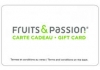 fruits and passion3